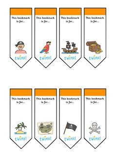 printable bookmarks twinkl 1000 images about pirates on pinterest pirate day