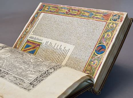 the stewart gardner museum a guide books go the covers of renaissance books at the