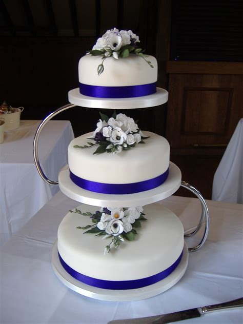 Photo Cake Designs by View Our Cake Designs Sk Wedding Cakes Wedding Cakes