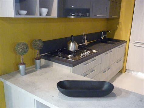altezza tavolo cucina gallery of dimensioni tavoli da cucina misure cucina moon