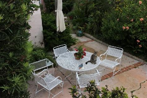 olive in the garden picture of granaway guest house