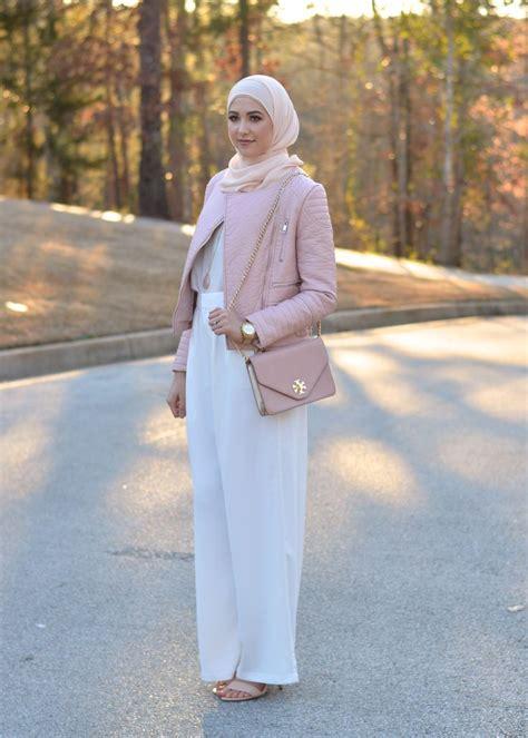 Jacket Brokat Huanzhu Soft Blue pink leather jacket white flowy burch