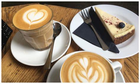 cafe und kuchen kuchenliebe die 20 besten caf 233 s in k 246 ln k 246 ln und die