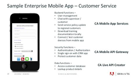 mobile device management policy template study how adobe secures manages and deploys