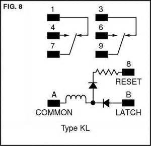 what are some ways to use relays more efficiently electrical engineering stack exchange