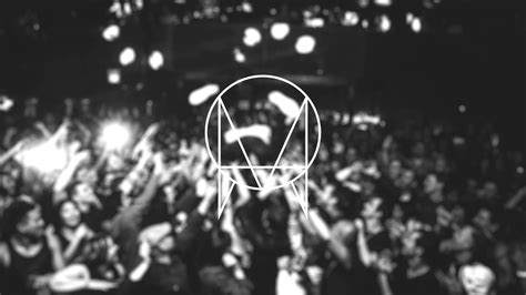 wallpaper iphone 5 owsla kill paris float wicked city vocal remix youtube