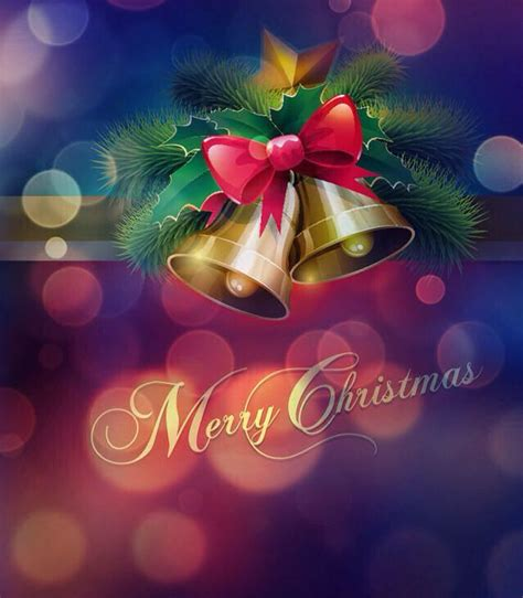 merry christmas a beautiful beautiful merry christmas quote pictures photos and images for facebook