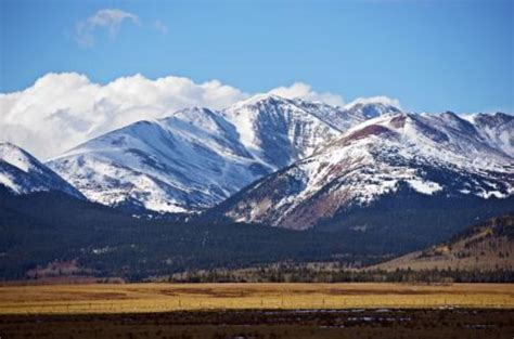 Jefferson County Co Warrant Search Peak Jefferson County Colorado Autos Post