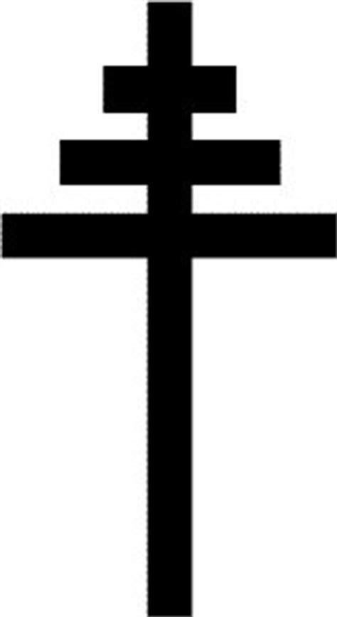 Cruces † - Imágenes en Taringa!
