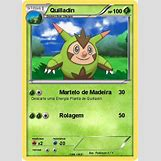 Quilladin Card   373 x 521 jpeg 39kB