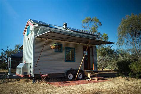 the archer tiny house build tiny katikati nz hogar pinterest sunlive rethinking the bay s housing the bay s news first