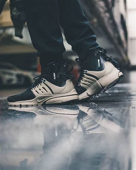 basketball coaching shoes 242 best sneakers nike air presto images on