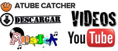 como descargar videos de youtube en formato 3gp youtube como descargar videos de youtube en formato 3gp youtube