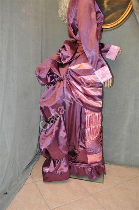 lade d epoca dama 1870 1900 2