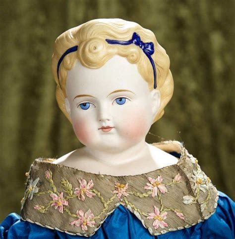 Blume Hair Original From Germany 17 best images about dolls china parian on