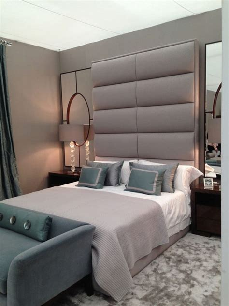cushion headboard bed bed back cushion designs