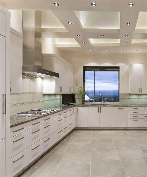 miele kitchens design best 25 miele kitchen ideas on pinterest wine cooler