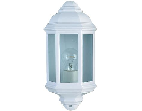 White Exterior Light Fixtures Acclaim Lighting White Outdoor Light Fixtures