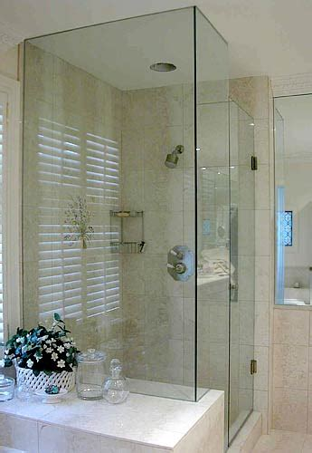 frameless bathroom shower doors shower doors and enclosures fenwick bath bathroom