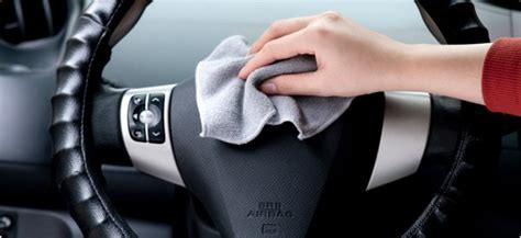 best way to clean auto upholstery guide points to buy the best kinds of electronic