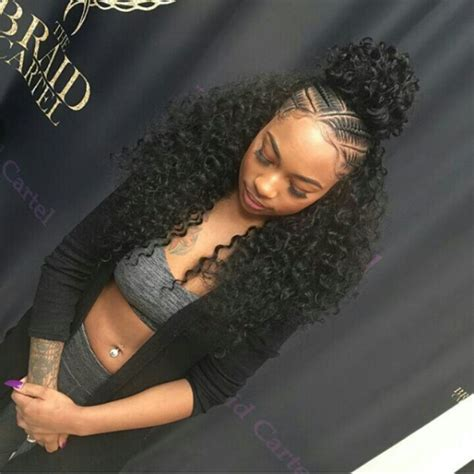 hairstyles for school on your birthday pinterest badgalronnie my hair is laid like