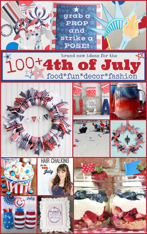 printable patriotic photo booth props 4th of july photo booth props free printable brandss