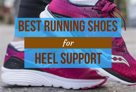 best athletic shoes for support best athletic shoes for support 28 images best running