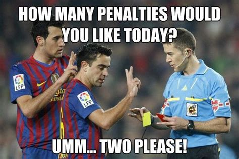 Soccer Memes Facebook - 25 best ideas about funny soccer pictures on pinterest