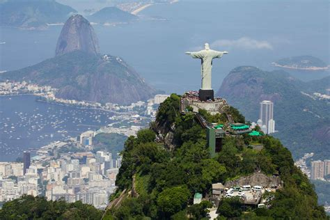the world s best photos of brazil and travesti flickr hive mind the world s 20 best skylines ranked huffpost