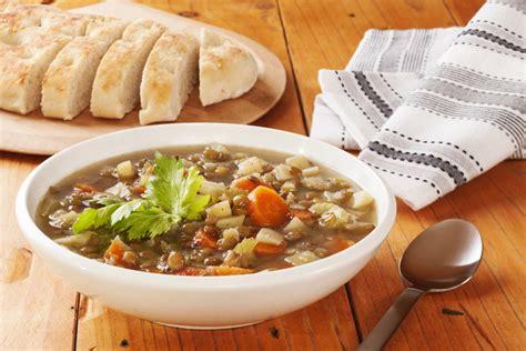 come si cuoce il sedano rapa lenticchie come cucinarle cure naturali it