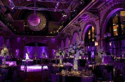 purple and gold wedding decor ideas wedding stuff purple wedding decorations purple wedding