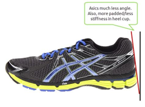 best running shoes for achilles tendon problems comfortable shoes for achilles tendonitis my achilles tendon