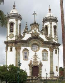 Baroque Architecture History Baroque Architecture