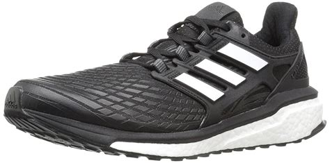 adidas energy boost review to buy or not in june 2019