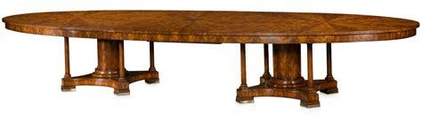 Mahogany Boardroom Table Mahogany Veneered Boardroom Table Dining Tables From Brights Of Nettlebed