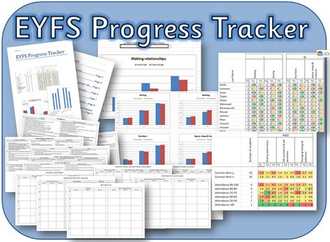 Excel Dashboard Template Free – 25  unique Kpi dashboard excel ideas on Pinterest   Excel