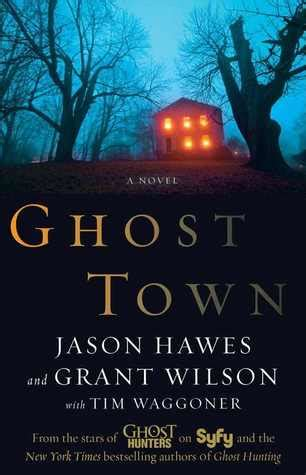 this lonely town the jason chance novels books winner announced in the spooktacular giveaway