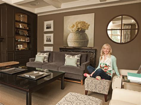 remarkable interior designer philadelphia photos best