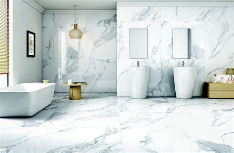 bagni in marmo moderni rivestimenti bagno moderni idee immagini e tendenze