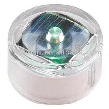 Underground Lighting Fixtures Solar Underground L