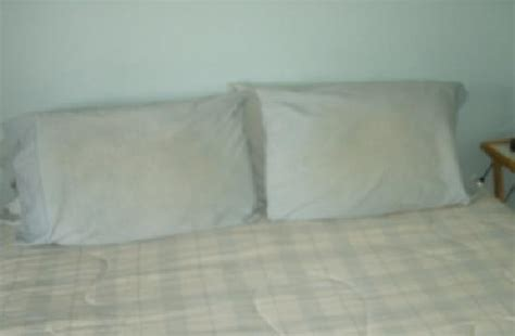 sweat bed serenity at lake travis austin texas b b reviews