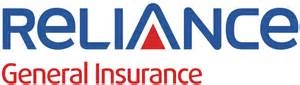 file reliance general insurance svg wikimedia commons