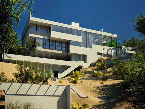 lovell house richard neutra health and house on