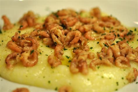best food venice the best foods of venice and the veneto