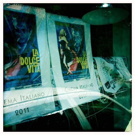 libreria cinema roma libreria cinema rome