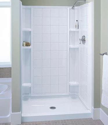 cheap bathroom shower ideas discount shower stalls to save your money when remodeling bathroom shower stall ideas