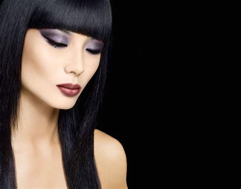 Accent Paint by Femme Fatale Artis Makeup Brushes