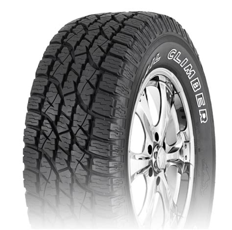 light truck tires near me truck tire service near me find your local service