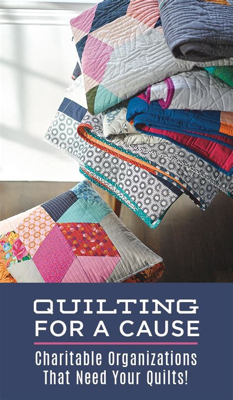 1165 best images about quilts and quilt blocks on