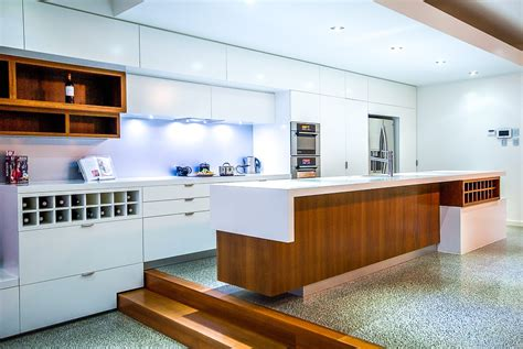 luxury home builder melbourne luxury home builder melbourne luxury home gallery